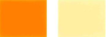 Пигмент-шар-110-Өнгө