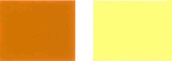 Пигмент-шар-150-Өнгө